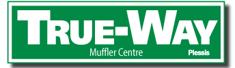 True-Way Muffler Centre